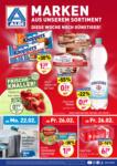 ALDI Nord Wochen Angebote - bis 27.02.2021