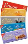 Volg Cailler Schokolade