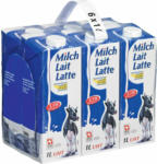 Volg Emmi Milch UHT Sixpack