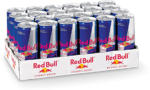 SPAR Red Bull Classic /  Sugarfree
