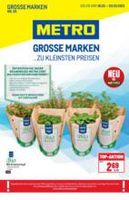 Grosse Marken 05