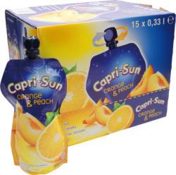 Fruchtsaftgetränk