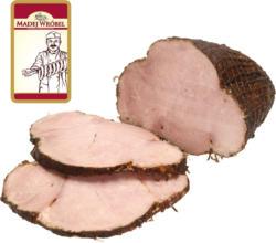 Schweinefleisch von der Oberschale