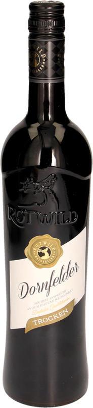 Qualitätswein