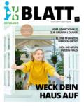 Blumen Ostmann GmbH Weck Dein Haus auf - bis 24.02.2021