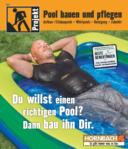 Hornbach Projekt - Pool bauen und pflegen