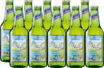 Denner Bière blonde Quöllfrisch Appenzeller, 10 x 33 cl - au 02.08.2021