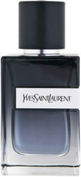 Yves Saint Laurent Y Eau de Parfum 60 ml -