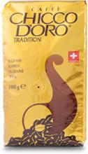 Chicco d'Oro Tradition Bohnen