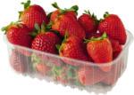 BILLA Erdbeeren