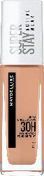 Maybelline New York Make-up Super Stay Active Wear Foundation 21 Nude Beige