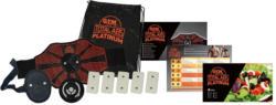 Gymform Total ABS Platinum