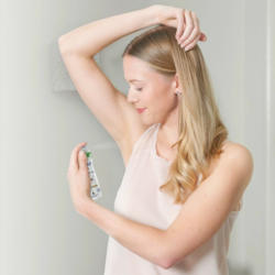 Dove Deospray Compressed Invisible Dry