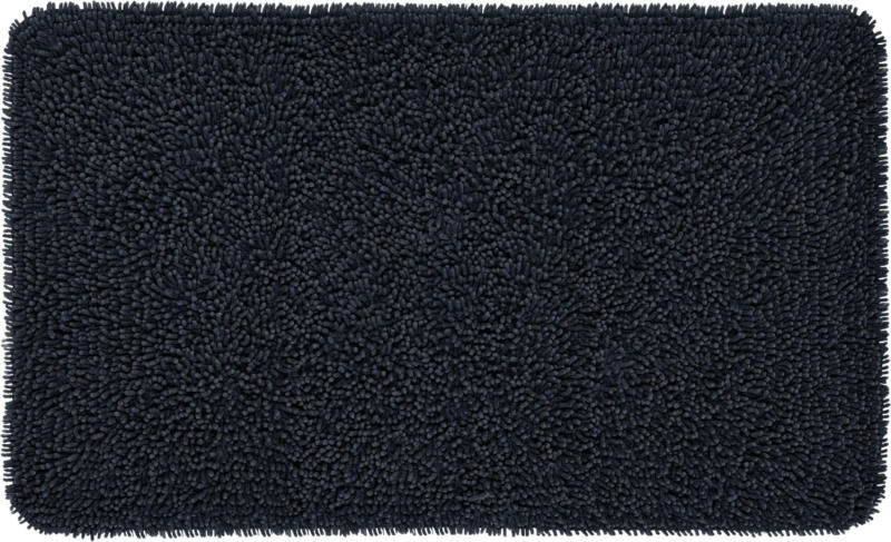 Badematte Jenny ca. 70x120cm