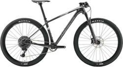 Mountain-Bike Merida Big Nine 6000 CF3 -
