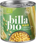 BILLA BILLA Bio Mais - bis 15.05.2021