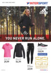 INTERSPORT Hübner You never run alone - bis 07.03.2021