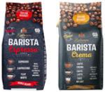 Lidl Barista Espresso/Crema