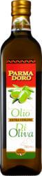 Parmadoro Olivenöl Extra Vergine, 7,5 dl