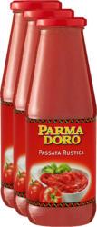 Parmadoro Passata Rustica, 3 x 680 g
