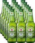 Denner Bière Premium Heineken, 15 x 25 cl - au 20.09.2021