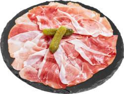 Jambon cru Malbuner, en tranches, Suisse, 150 g