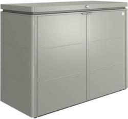 Gartenbox 200/127/84 cm