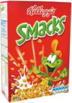 OTTO'S Kellogg's Smacks 2 x 375 g -