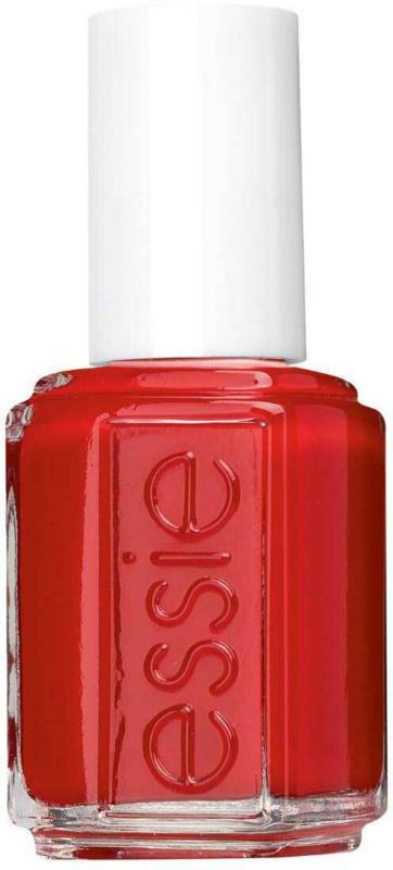 Essie Nagellack 60 Really Red 13.5 ml -