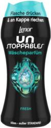 Lenor Unstoppables Wäscheparfüm Fresh 210 g -