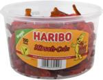 OTTO'S Haribo Cerise-Coca 1350 g -