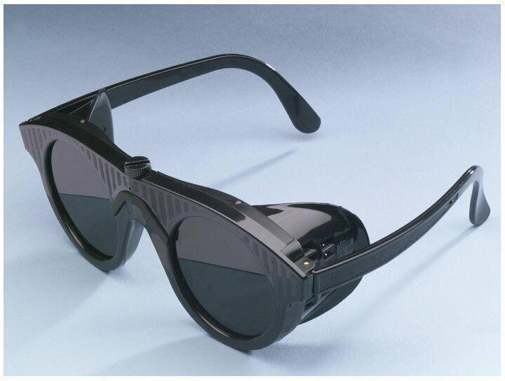 """Schweiß-Schutzbrille """"SB 520"""""""