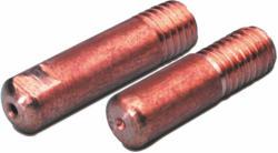 """Stromdüse """"SD 568"""", M6x1mm"""
