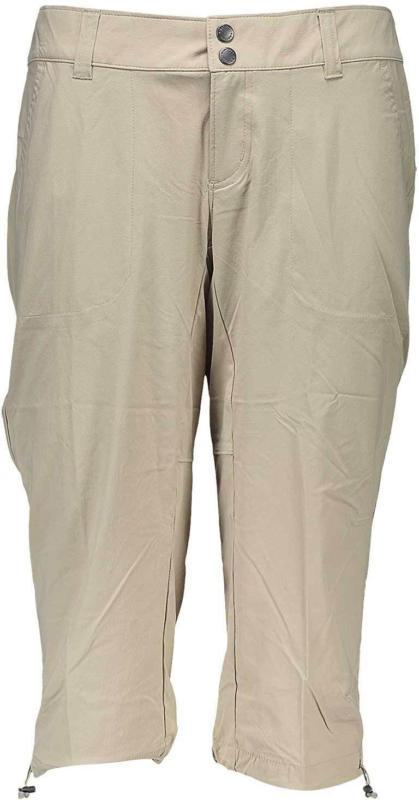 Columbia 3/4 pantaloni da donna Saturday Trail -