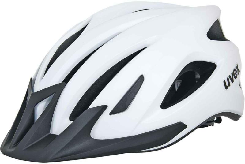 Uvex casque de vélo VIVA 3 -
