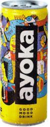 Ayoka Good Mood Drink