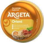 BILLA Argeta Orient Huhn Halal