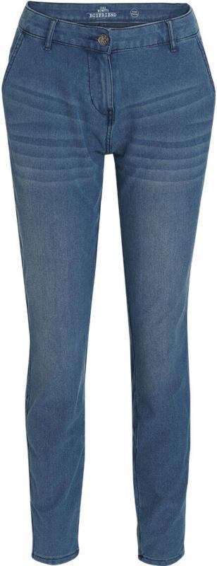 Damen Hose im Boyfriend-Style (Nur online)