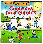 MediaMarkt Les 30 Plus Belles Chansons Pour Enfants