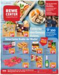 REWE Aachen, Kapuzinergraben REWE: Wochenangebote - bis 27.02.2021
