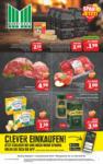 Marktkauf Wochenangebote - bis 27.02.2021
