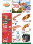 Globus SB-Warenhaus Globus: Wochenangebote - bis 27.02.2021