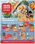 REWE Center Bonn-Beuel REWE: Wochenangebote - bis 27.02.2021