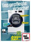 Maximarkt Maximarkt Top-Aktion! - bis 27.02.2021