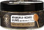 dm-drogerie markt Naturbell Manuka Honig Gums