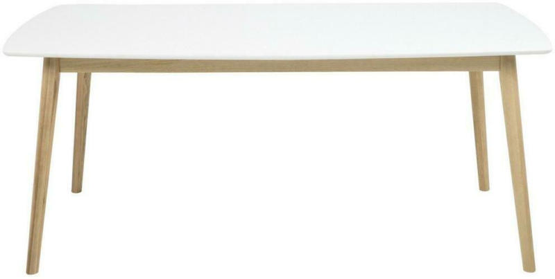 Esstisch Nagano B: 180 cm