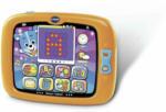 Möbelix Smart Tablet Smart Tablet