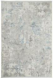 Vintage-Teppich Mirabelle