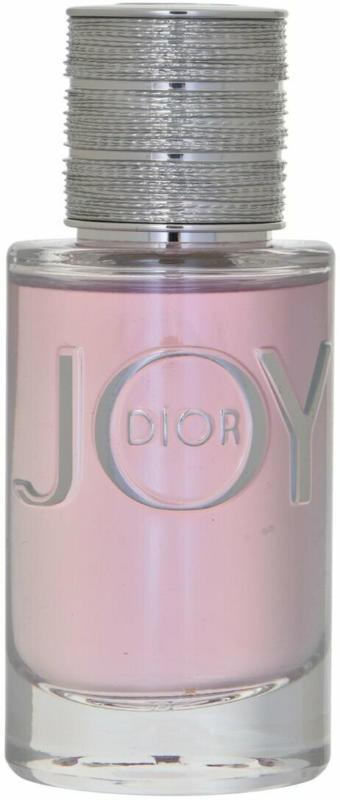 Dior Joy Eau de Parfum 30 ml -