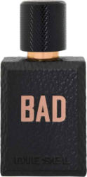 Diesel Bad Eau de Toilette 35 ml -